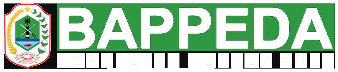BAPPEDA KAPUAS HULU