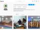Instagram Official BAPPEDA Kabupaten Kapuas Hulu